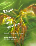 Cover Engel
